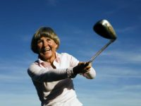 14 Golf Courses Near Carden In Moray Featured