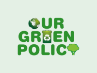 Carden Cottages Green Policies