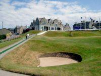 Carden - Golfing In Moray