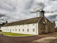 Carden - Malt Whisky Trail Featured
